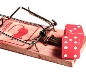 Tratamentul dependenței jocurilor de noroc