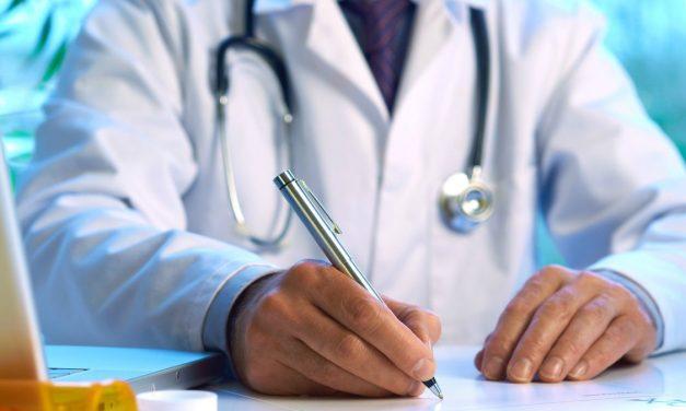 Профессиональная помощь врача-нарколога: освободитесь от зависимостей