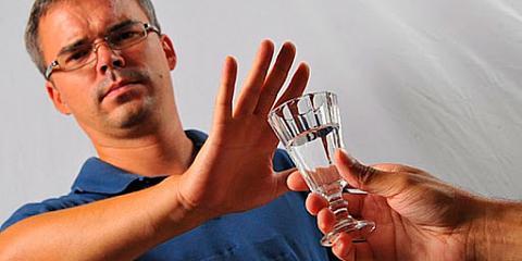 Начни новую жизнь без алкоголя: кодирование от алкоголизма в Кишиневе